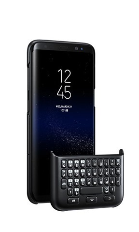 galaxy-s8_accessories_keyboard01