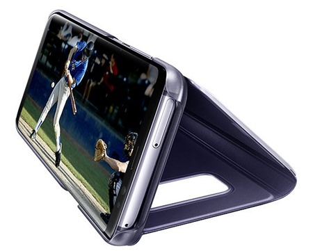 galaxy-s8_accessories_standing-stand01_02_03