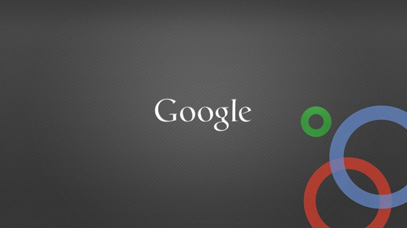 google_plus_wallpaper_by_thedeleteduser-d3rq011