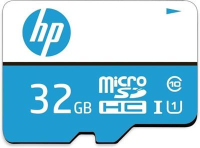 Best Micro SDHC Card for Smartphones