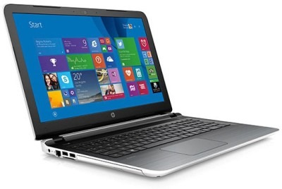 hp-pavilion-15-notebook-400x400-imaeaee5stbqzhhf
