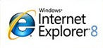 IE 8 RC1