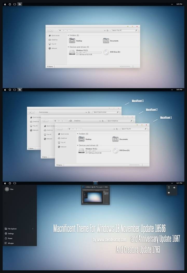macnificent_theme_win10_creators_update_by_cleodesktop-db71tzw