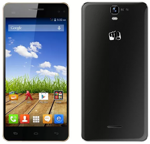 micromax-canvas-hd-a190