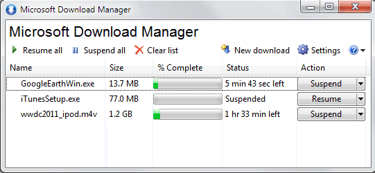 microsoft_download_manager
