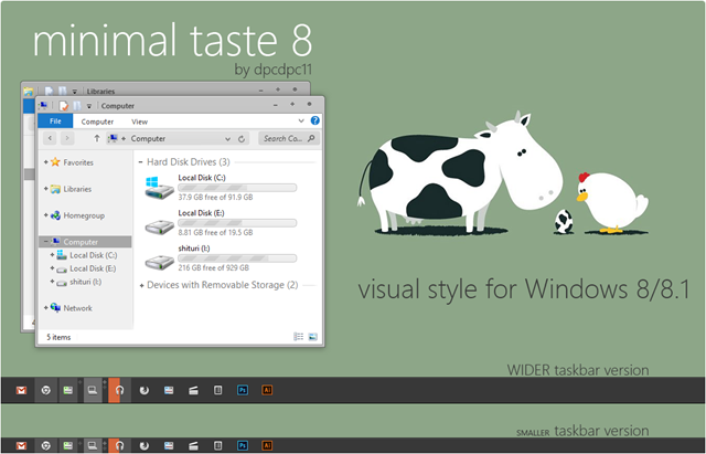 minimal_taste_8_for_win_8_8_1_by_dpcdpc11-d79fr5r