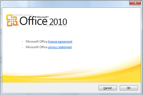 msoffice2010-about