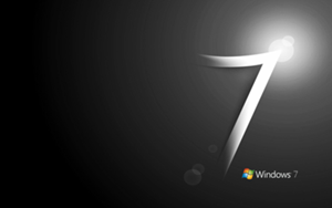 New_Windows_7_logo_Wallpapers_by_taimurasad