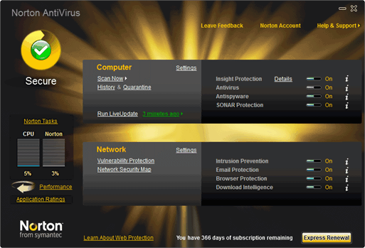 norton-antivirus-2010