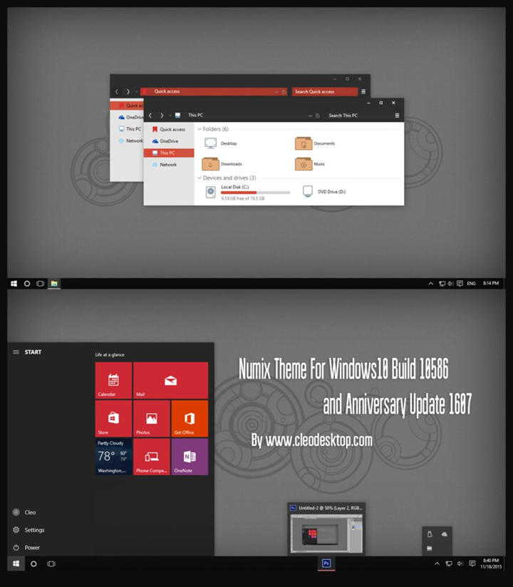 numix_theme_windows10_anniversary_update4_by_cleodesktop-db49fow