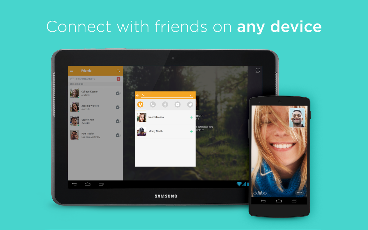 8 Best VOIP and Video Calling Apps for Android