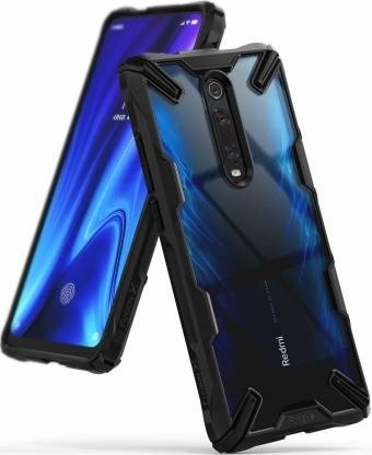 Best Cases for Redmi K20 Pro