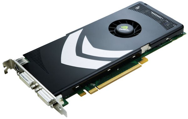Set Default Graphics Card