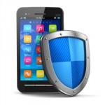 5 Best Antivirus and Anti-Malware Apps for Android