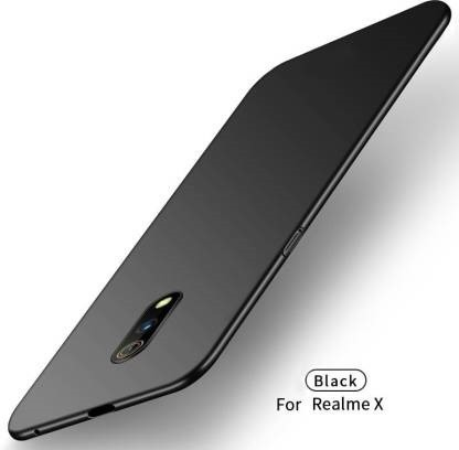 Best Cases for Realme X