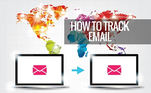 track email