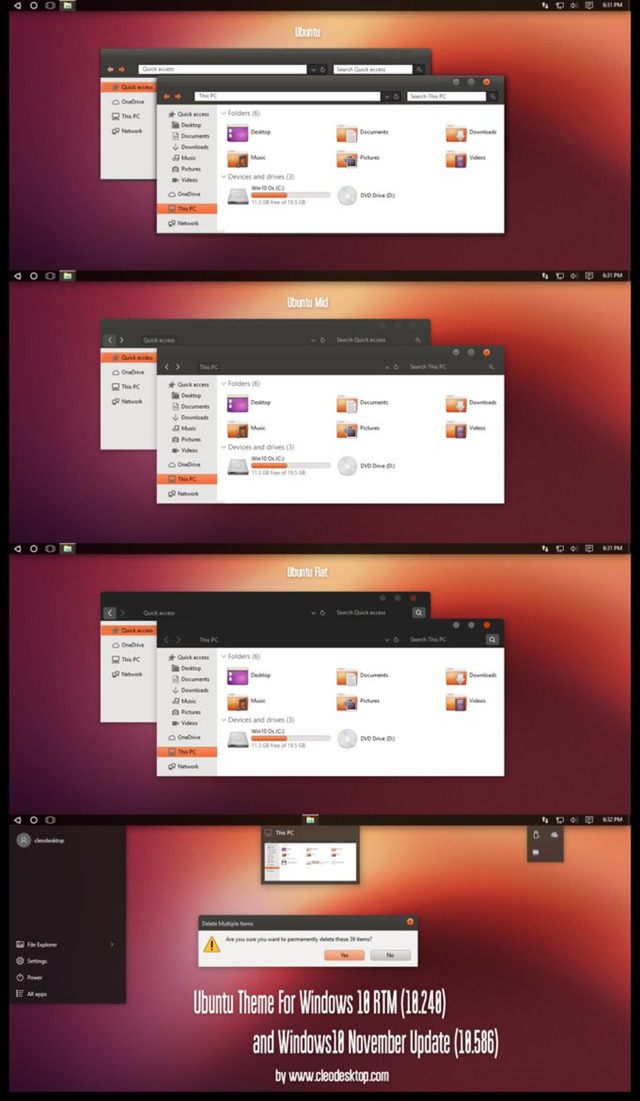 ubuntu_theme_for_windows_10_november_update_by_cu88-d9j376w