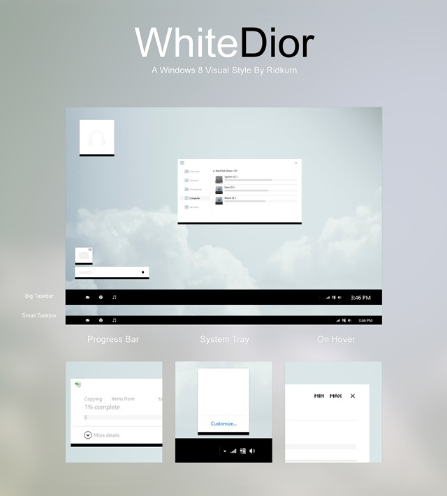 _update__whitedior_visual_style_for_windows_8_8_1_by_ridkurn-d5zbau7