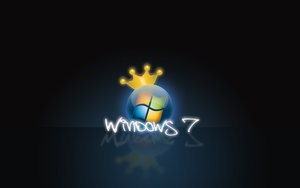 Win7King_by_JayCustom