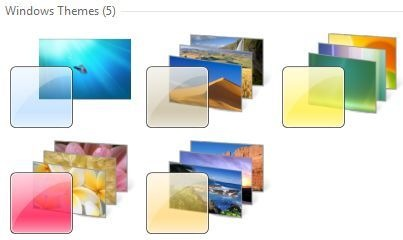 win7-themes