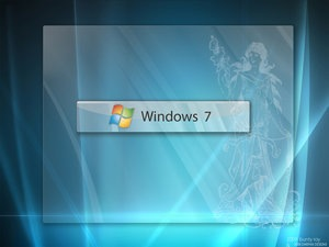windows_7_glassified_by_lordbunty