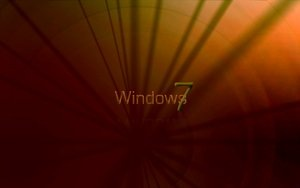 Windows_7_inverted_by_8166UY.png