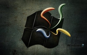 Windows_7_promo_wallpaper_by_andreabianco