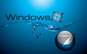 Windows_7_wallpaper_by_trancedman