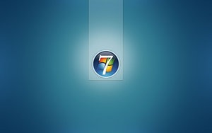Windows_Se7en_Wallpaper_Concep_by_JurgenDoe