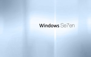Windows_Seven_by_fun_total.png