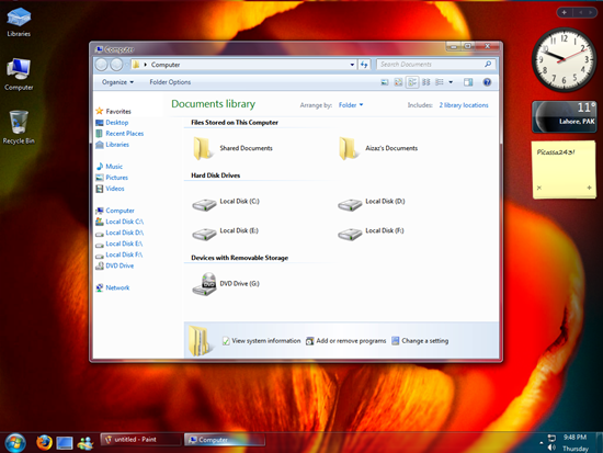 windows-7-customization-pack_2