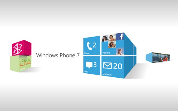 windows_phone_7_boxes_by_mymicrosoftlife-d304bke