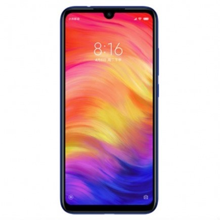 xiaomi-redmi-note-7-4gb-64gb-dual-sim-blue