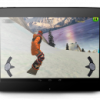 4 Awesome Android Tablets for Gaming