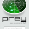 Track and Recover Lost or Stolen iPhone with Prey