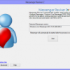 [How to] Bring Back Windows Live Messenger and use it Instead of Skype