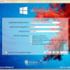 Windows 8 Transformation Pack for Windows XP, Vista and Windows 7