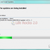Download System Update Readiness Tool for Windows 7