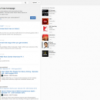 How to Center the New YouTube Layout