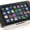 Best Android Tablets Below Rs 15000 in India