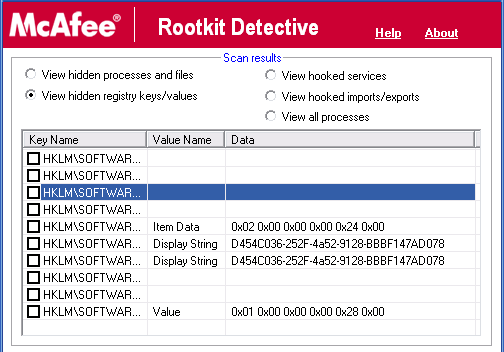 mcafee-rootkit-detective_2.png