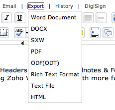 docx.png