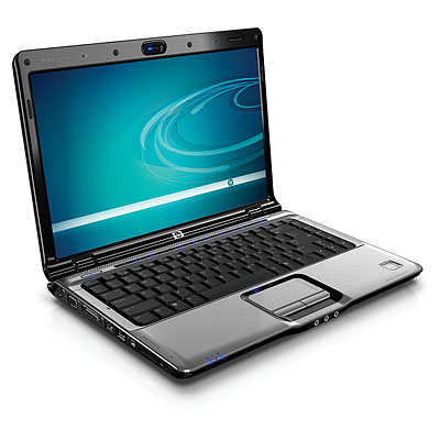 hp-pavilion-dv2600-notebook-pc.jpg