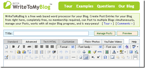 edit words directly in pdf online