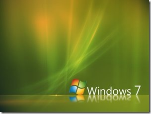 Windows_7_Aura_by_WindowsNET