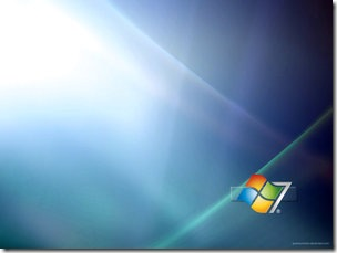 Windows_7_Wallpaper_by_QuantumEcho
