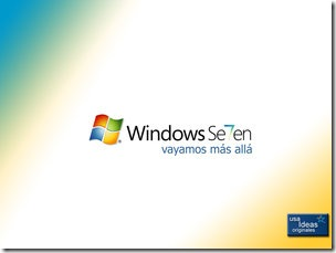 Windows_Seven_by_francomnet