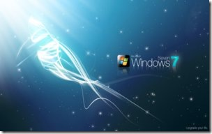 Windows_Seven