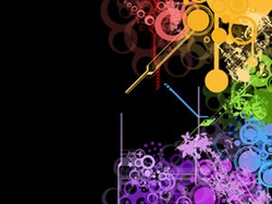 Rainbow_Wallpaper_2_by_rogueXunited