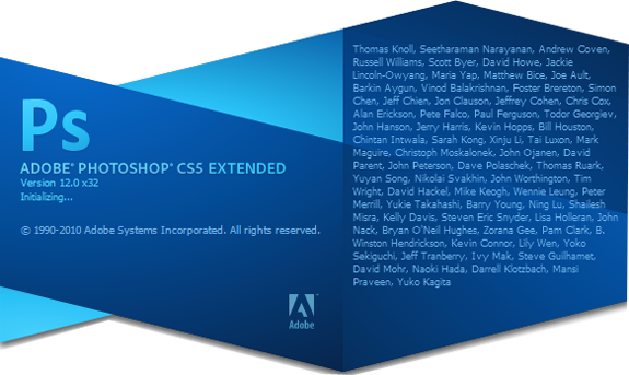 Adobe Photoshop For Mac Free Trial Cs5 - engnova's blog
